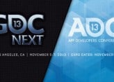 GDC Next Announces Talks from thatgamecompany, Disney, and More