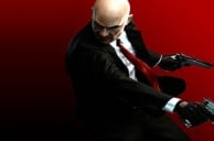 Hitman Absolution, Star Wars, Darkstalkers join PS+'s Instant Game Collection