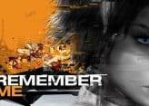 Review: Remember Me