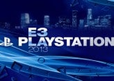 E3 2013: Sony Presentation- Highlights and Recap (Live-Blog)