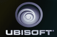 E3 2013: Ubisoft Presentation- Highlights and Recap (Live-Blog)