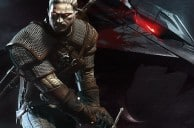 "CPR: Witcher 3 ""To Deliver The Same Experience Across All Platforms"""