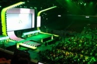 My Takeaways from Microsoft's E3 2013 Event