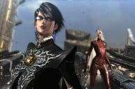 E3 2013: Bayonetta 2 hands on