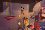 E3 2013: Castle of Illusion hands on