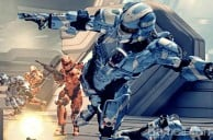 Substantial Halo 4 rebalancing makes weapons stronger, players faster