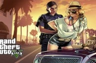 Grand Theft Auto V Q&A Discusses Mandatory Installs, A Release Date, and More