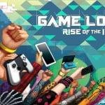 GameLoading(6)