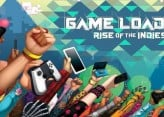 Indie Culture Through the Eyes of GameLoading (Part 1)