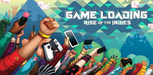 IGX EXCLUSIVE: Interview with Studio Bento, Makers of Gameloading: Rise of the Indies