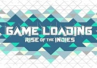 Indie Culture Through the Eyes of GameLoading (Part 2)