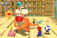 Latest Mario & Final Fantasy games experience record low sales in Japan
