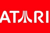 Stardock, Wargaming among bidders for bankrupt Atari's assets