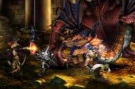 Review: Dragon's Crown