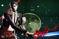 Review: Killer is Dead