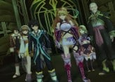 Review: Tales of Xillia