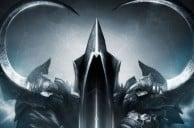 Diablo 3: Reaper of Souls expansion announced