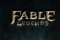 Multiplayer focused Fable Legends announced, blends hack & slash with tower defense