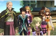 Tales of Xillia review