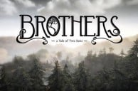 Review: Brothers: A Tale of Two Sons