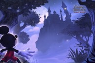 Review: Castle of Illusion Starring Mickey Mouse HD
