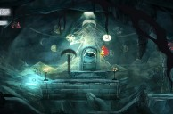 Inner Beauty: A Look at What Makes Child of Light so Special