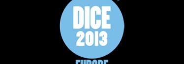 DICE Europe: Will Next-Gen be the Last Gen? EA Thinks So