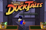 Review: DuckTales: Remastered