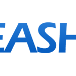 CreashockStudiosLogo