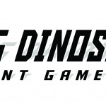 DancingDinosaurs(4)