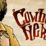 CowbellHeroLogo