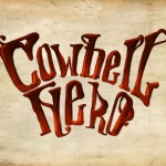 CowbellHeroLogo(2)