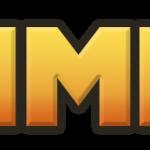 MiniMega Logo