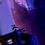ParanormalGames(2)