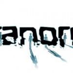 ParanormalGames Logo
