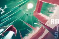 Indie Spotlight: Flippfly