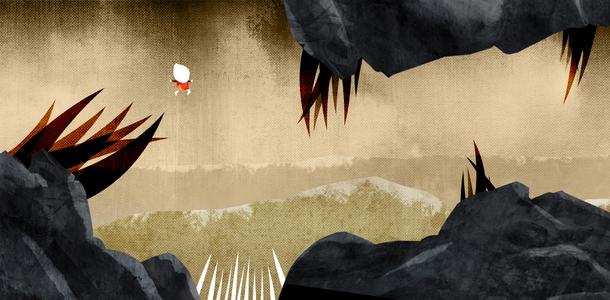 ResizeHenryKuo(3)