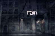 Review: Rain