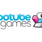 RobotubeGames Logo
